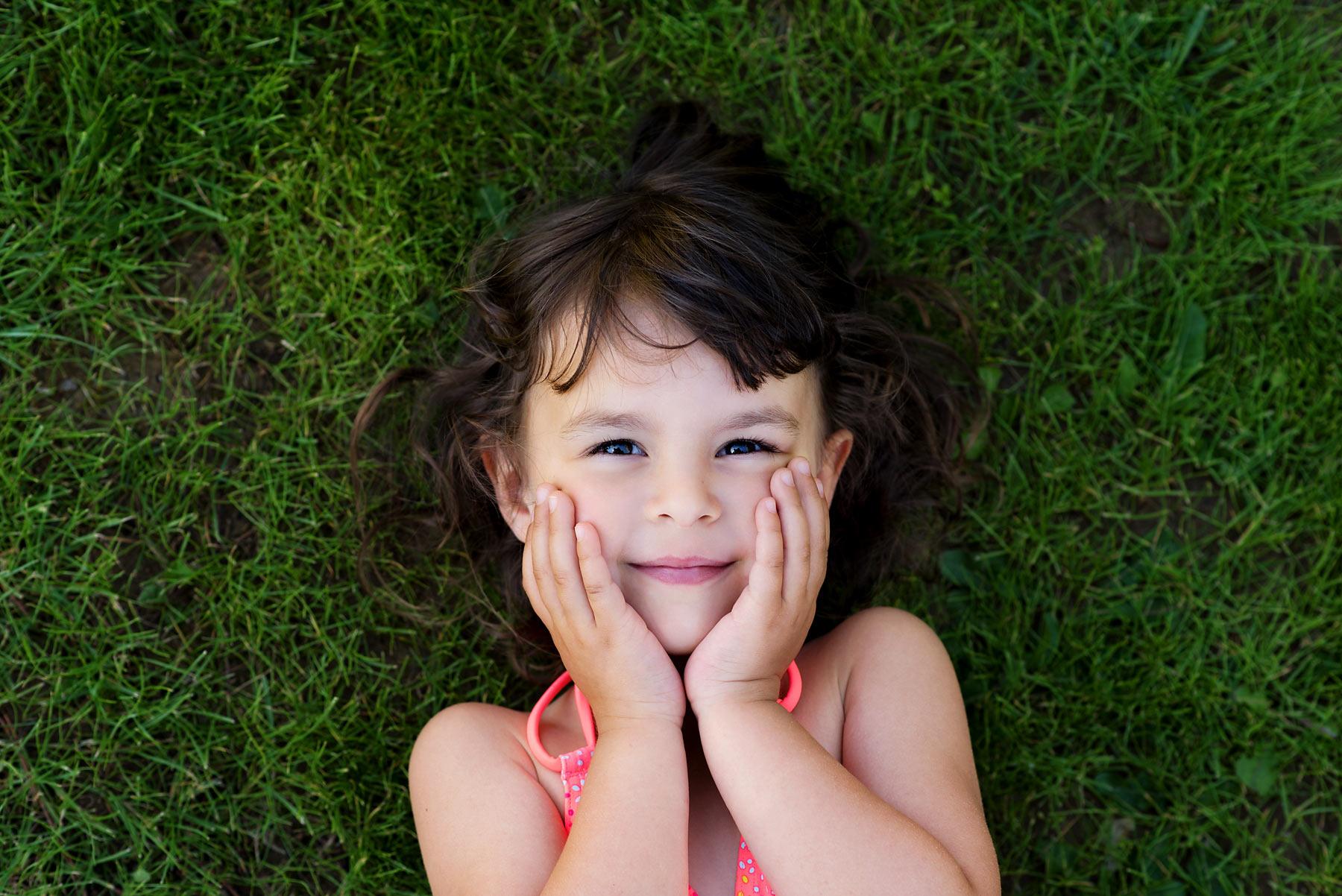 cécile lavabre photographe perpignan 66 pyrénées orientales photo portrait enfant famille 15