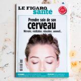 Figaro Santé