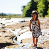 cécile lavabre photographe perpignan 66 pyrénées orientales photo portrait lifestyle enfant famille 15